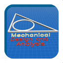 mechanical design analysis 1024 no alpha
